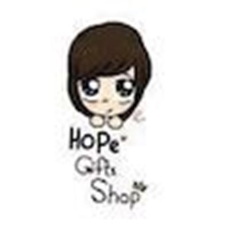 Picture for vendor Hope gifts Shop