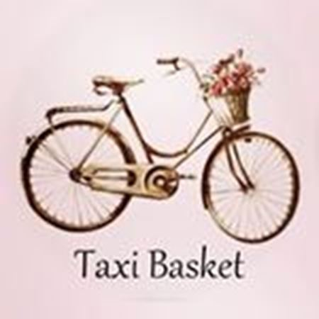 Picture for vendor Taxi Basket