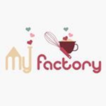 Picture for vendor myfactory
