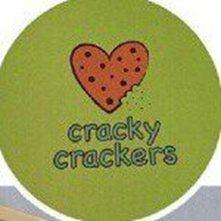 Picture for vendor Cracky Cracker