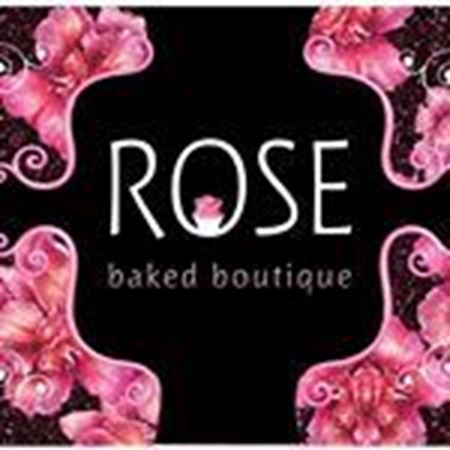 Picture for vendor Rose Baked Boutique