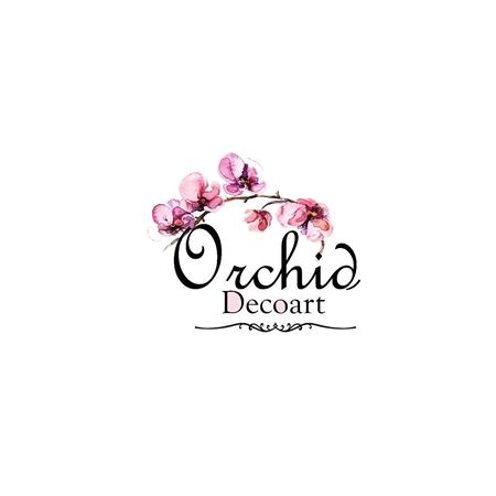 Picture for vendor Orchid_decoart