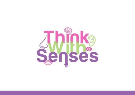 Picture for vendor think with senses handcrafted
