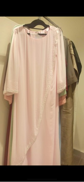 Picture of Dress 17