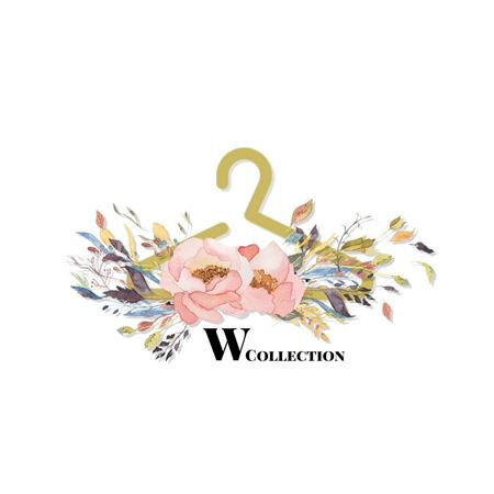 Picture for vendor W.collection86