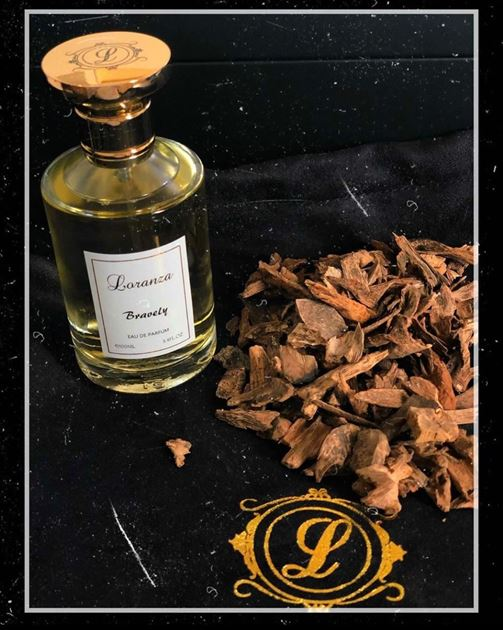 Picture of عطر بروفلي