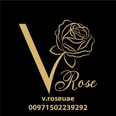 Picture for vendor Valley rose ladies fashion