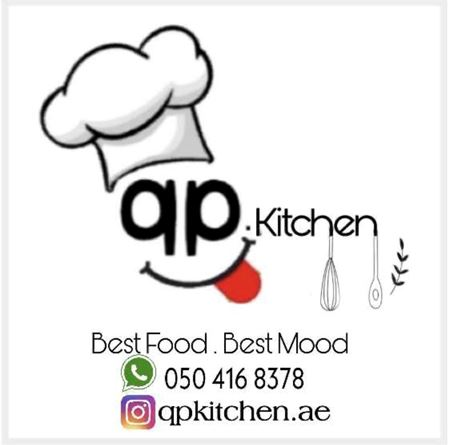 Picture for vendor Qpkitchen